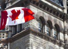5 روش مهاجرتی محبوب کانادا در سال 2021